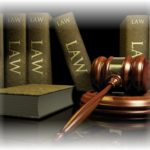 Adwokat Olsztyn sprawy rodzinne