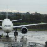 Odszkodowanie za odwołany lot