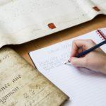 Kwestionariusz do umowy o dzieło